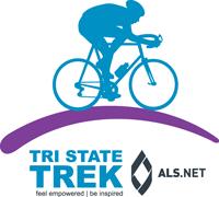 tst-logo-200x180.png